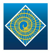 Shaligram Tours and Travels Pvt. Ltd. Logo